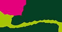 """Residenza per la terza età """"Le Jardin"""" – Coppi Service Srl – Strada Comunale Scamardella, 55 – 70013 Castellana Grotte (BA) – P.I./Cod.Fisc.: 05470810721  – Pec : coppiservicesrl@pec.it"""
